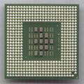 Pentium m sl6n4 reverse.png