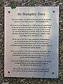 Penzance - Sir Humphry Davy plaque.jpg
