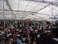 People Gathered at Ramlila maidan on Anna Hazare's Fast.jpg