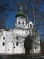Pereyaslav Voznesensky monastery IMG 9745 32-110-0001.JPG