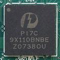 Pericom P17C9X110BNBE.png