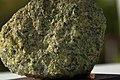 Peridotite 5772.jpg