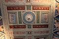 Perin del vaga, storie dei re di roma e trionfi militari, 1530-31, riquadri centrali 06 (restaurato nel xix sec.) 01.JPG