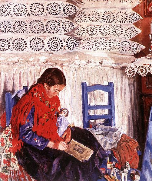 File:Perlmutter Reading Girl 1926.jpg