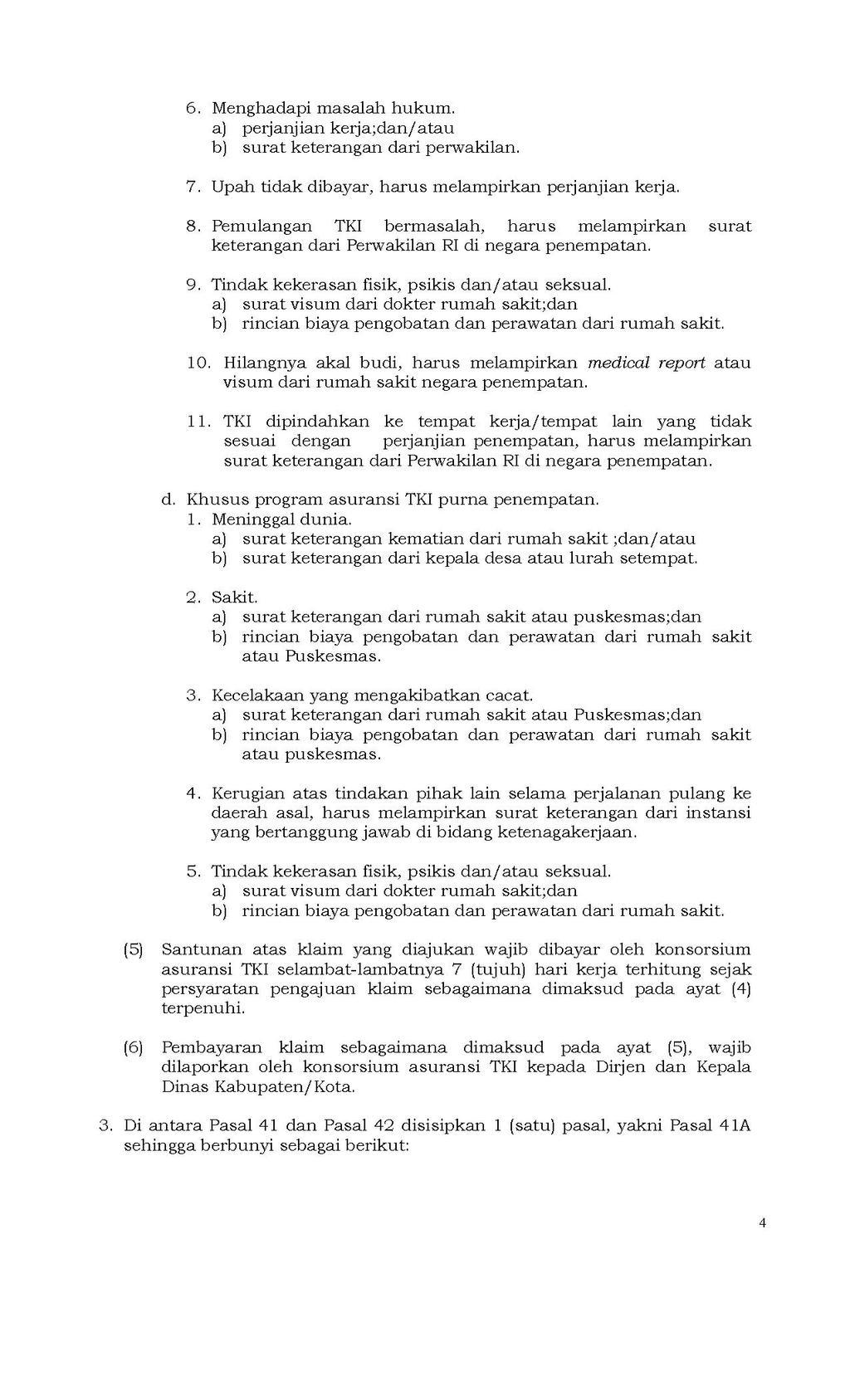 Halamanpermenakertrans 1 2012pdf4 Wikisource Bahasa