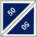 Personal Delivery - Czechoslovakia - 1937 - blue - block 02.jpg