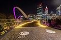 Perth (AU), Elizabeth Quay Bridge -- 2019 -- 0346-8.jpg