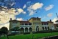 Perth Mint - Joy of Museums - External.jpg