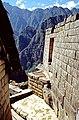 Peru-180 (2217898871).jpg