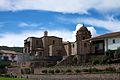 Peru - Cusco 023 - Qorikancha (7084772615).jpg