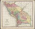 Peru and Bolivia (2674939107).jpg