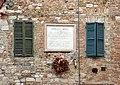 Perugia, lapide a giordano bruno.jpg