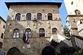 Pescia, Palazzo del Vicario 16.jpg