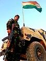 Peshmerga Kurdish Army (15135800017).jpg