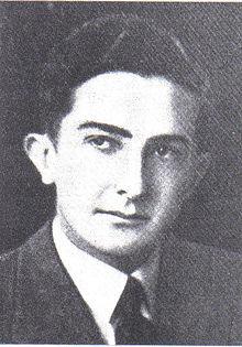 Peter Durack (1948) .jpg