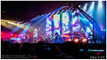 Peter Gabriel - Back To Front- So Anniversary Tour 2014 (14068276950).jpg