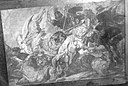 Peter Paul Rubens (Kopie nach) - Löwenjagd - 12136 - Bavarian State Painting Collections.jpg