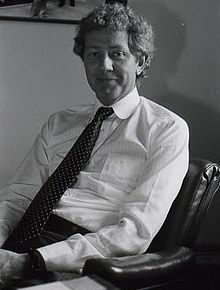 Peter Teeley 1981.jpg