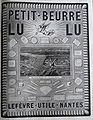 Petit-beurre LU-1924.jpg