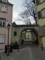 Petite Rue des Blés (Colmar) (2).JPG