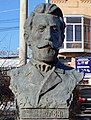 Peto Poghosyan.jpg
