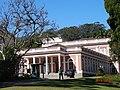 Petrópolis RJ Brasil - Museu Imperial - panoramio (2).jpg