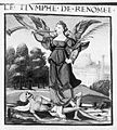 Petrarch-triumphs-french-XVI-4-fame.jpg