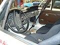 Peugeot504Safariinterieur.jpg