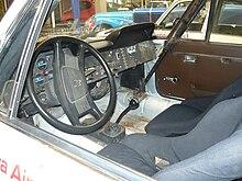 Jean claude lefebvre pilote et copilote de rallye for Garage peugeot asnieres
