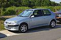 Peugeot 106 3p.jpg