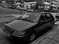 Peugeot 306 Style (6983146398).jpg