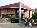 Pfarreizentrum Dreikönig - panoramio.jpg