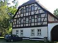 Pfarrhaus Langenhessen 1.JPG