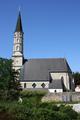 Pfarrkirche Gilgenberg am Weilhart.png
