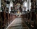 Pfarrkirche Oberhofen am Irrsee 3.jpg
