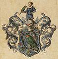 Pflum Wappen Schaffhausen B06.jpg