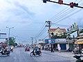 Phước Tân, Bien Hoa, Dong Nai, Vietnam - panoramio (5).jpg