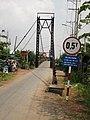 Phước Vĩnh Tây, Cần Giuộc, Long An, Vietnam - panoramio.jpg