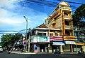 Phường 1, Vũng Tàu, Ba Ria - Vung Tau, Vietnam - panoramio (6).jpg