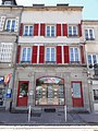 Phalsbourg (Moselle) Place d'Armes 07 MH.jpg