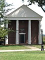 Phi Kappa Hall -North Campus.jpg