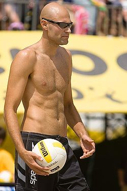 Phil dalhausser playing.jpg