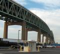 Phila Girard Point Bridge04.png