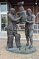 Philadelphia Sports Statues 05.jpg