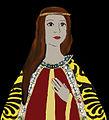 Philippa of Ulster.jpg
