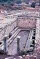 Philippi-latrine-011.jpg