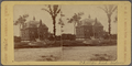 Phillips Academy, Andover, by J. W. & J. S. Moulton.png