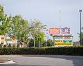 Phillips Village.jpg