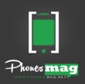 PhonesMag.net.png