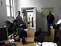 Photo-tour Novi Grad Participants 04.jpg